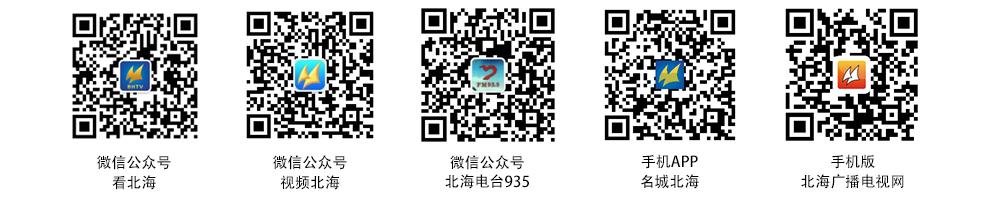北海廣播電視(shi)台新媒jiao)寰卣蠖wei)碼(橫版).jpg